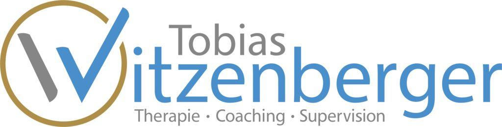 Logo Tobias Witzenberger
